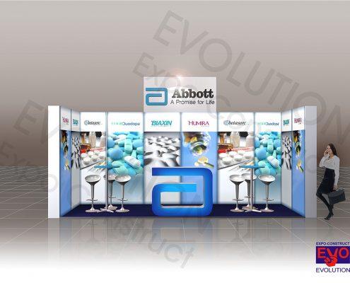 abbot proiect 3d 5 495x400 ABBOT   Proiect 3D