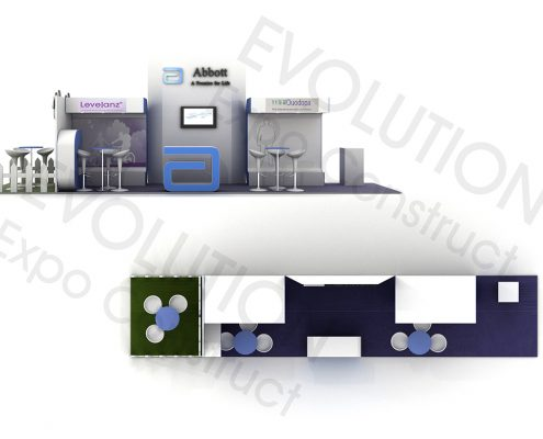 abbot proiect 3d 6 495x400 ABBOT   Proiect 3D