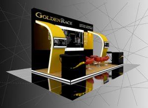 homepage 300x220 golden race 1