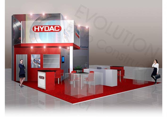 023f8878edcffb54f33e448cb2b5a28a 1 HYDAC   Proiect 3D