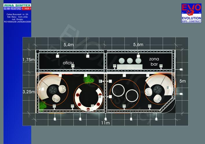 1b33b735b83aaa8b6efe7248732f5bb1 1 LAPP GROUP   Proiect 3D
