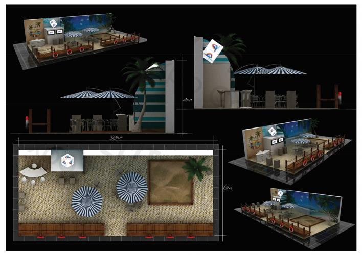 1ea9e02b8857eb8df7482bf42357877b 1 REZEDA   Proiect 3D