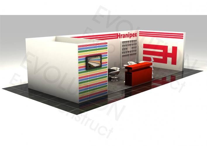 3e6fd37fe06ff14babb56368c31d6172 1 HRANIPEX   Proiect 3D