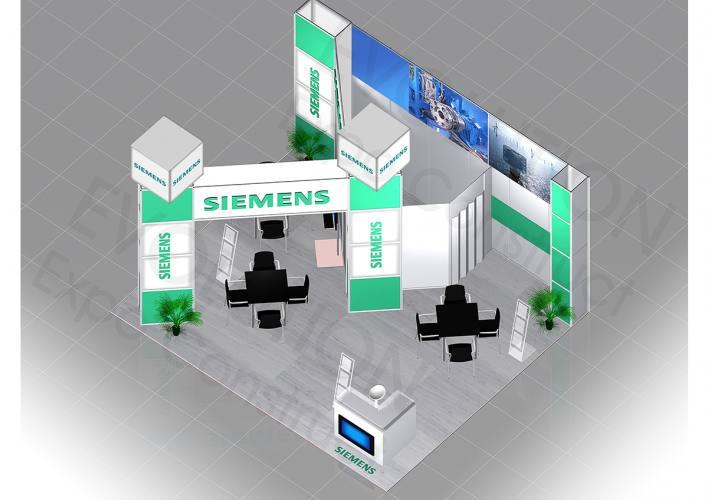 5a86c848c4ad845f0905973b95d1b7cf 1 SIEMENS   Proiect 3D