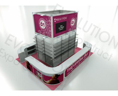 5c96094a2d8035ebd10af7cb23019ec4 1 495x400 BEAUTY ONE   Proiect 3D