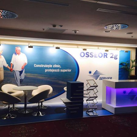 5ee9dc602aa0f30cac080618df9a8672 1 450x450 SERVIER   HOTEL INTERNATIONAL IASI   2015