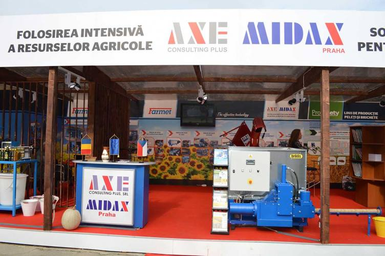 6050f2c2442c766179e441cd08086cde 1 AXE CONSULTING   INDAGRA   2014