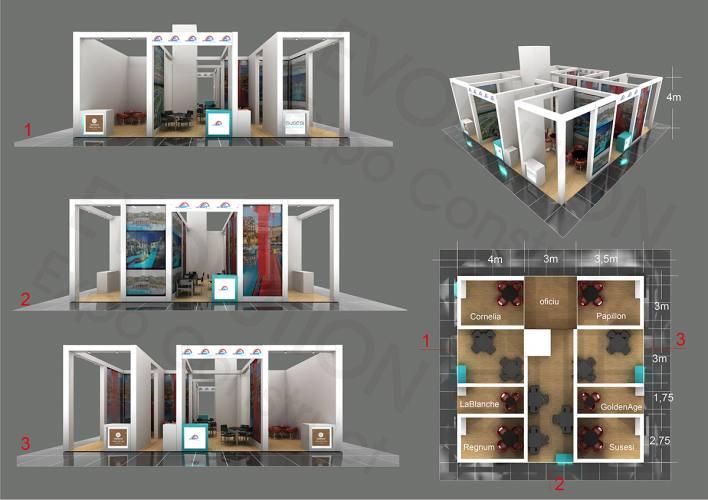 739d495cedcdaa4c495208dfa91a0c6e 1 REZEDA   Proiect 3D