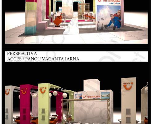 7a3a2fbb6e4181e383ffa425918adf85 1 495x400 EUROLINES   Proiect 3D