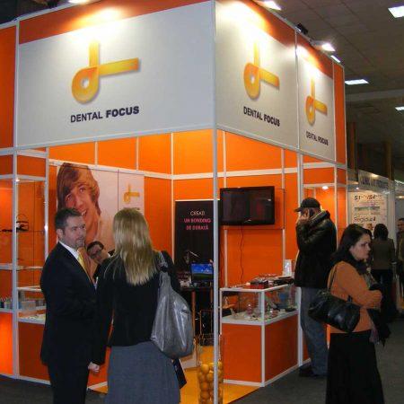 7f66d79aa3af4b893ca81a4c117a1ff2 1 450x450 DENTAL FOCUS   DENTA EXPO   2010