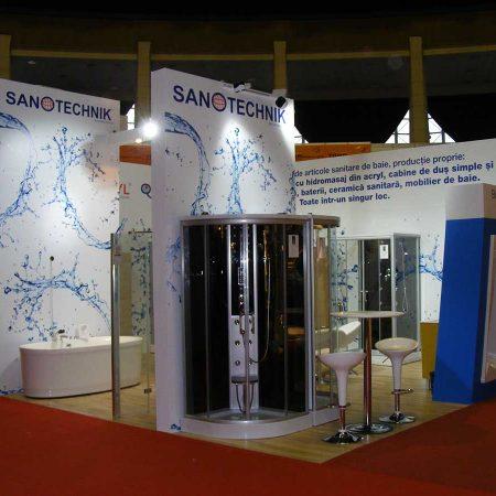 919ca8dd58b5e263fbac4f11005389ae 1 450x450 SANOTECHNIK   CONSTRUCT EXPO   2014