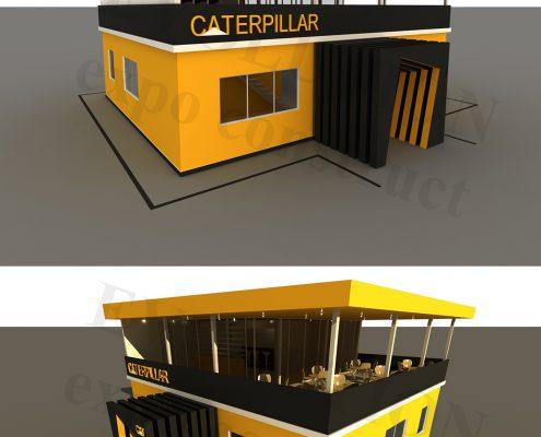 9d4d5d10a6942745380c5280d94e2285 1 495x400 CATERPILAR   Proiect 3D