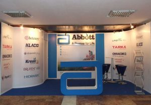abbott hotel ramada sibiu 2011 300x208 8f3002947b5d1d79c7c89f1e02b7c7c9