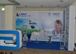 abbott hotel ramada sibiu 2014 260x185 PHARMA & DENTA