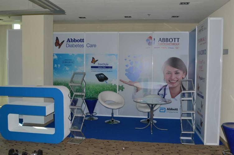 abbott hotel ramada sibiu 2014 ABBOTT   HOTEL RAMADA SIBIU   2014