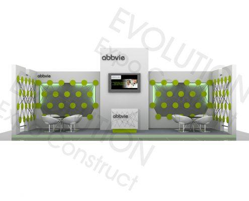 abbvie proiect 3d 495x400 ABBVIE   Proiect 3D