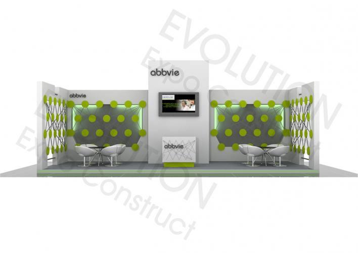 abbvie proiect 3d ABBVIE   Proiect 3D