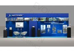 alconex proiect 3d 260x185 PORTOFOLIU