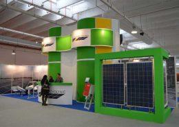 altius fotovoltaic tib 2010 260x185 INDUSTRIAL