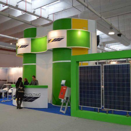 altius fotovoltaic tib 2010 450x450 ALTIUS FOTOVOLTAIC   TIB   2010