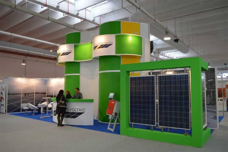 altius fotovoltaic tib 2010 ALTIUS FOTOVOLTAIC   TIB   2010