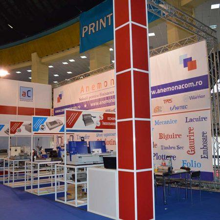 anemona com print sign 2014 450x450 ANEMONA COM   PRINT & SIGN   2014