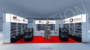 aramis minerva proiect 3d 300x169 Proiect ARAMIS & MINERVA   2017   1