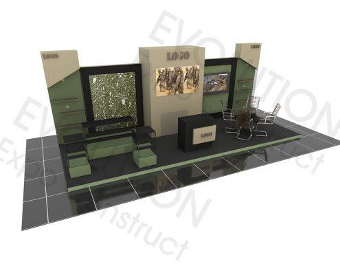 army proiectare 3d 495x400 ARMY   Proiectare 3D