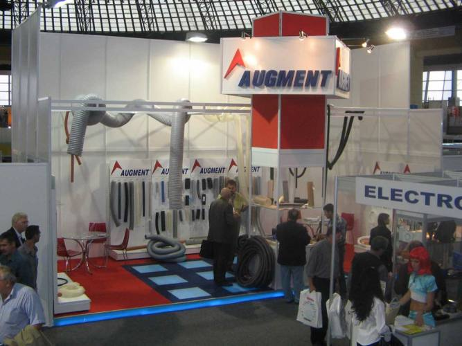 augment tib 2006 AUGMENT   TIB   2006