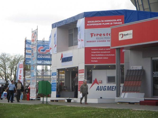 augment tibco 2007 AUGMENT   TIBCO   2007
