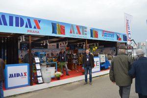 axe consulting indagra 2016 3 300x199 AXE CONSULTING    INDAGRA 2016   1