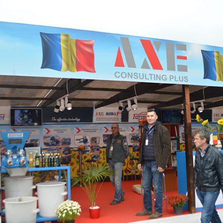 axe consulting indagra 2016 450x450 AXE CONSULTING   INDAGRA   2016