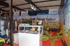 axe consulting indagra 2016 6 300x199 AXE CONSULTING    INDAGRA 2016   6