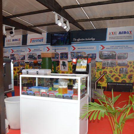 axe consulting indagra 2016 6 450x450 AXE CONSULTING   INDAGRA   2016