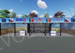 axe consulting proiect 3d 2 260x185 PROIECTE 3D