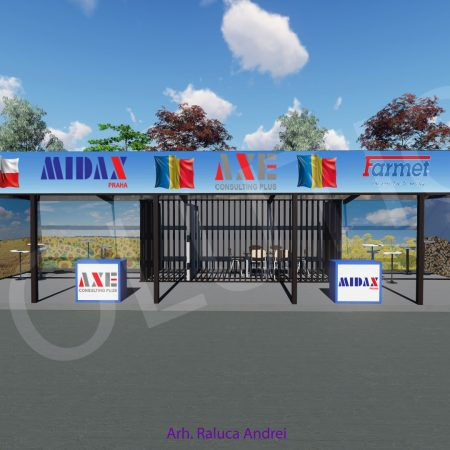 axe consulting proiect 3d 2 450x450 AXE CONSULTING  Proiect 3D