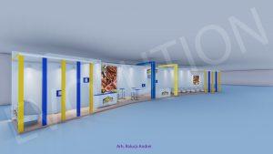axe consulting proiect 3d 5 300x169 Proiect ALDIS   2017   3
