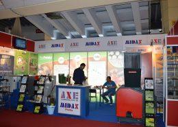 axe consulting targ mobila 2014 260x185 FURNITURE FAIR