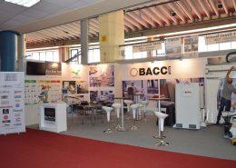 bacci targ mobile 2014 260x185 TARG DE MOBILA