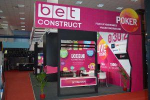 bet construct it gaming vending eae 2014 4 300x200 9391641650da9974d72ac92a9a3029d4
