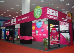 bet construct it gaming vending eae 2014 5 260x185 PORTOFOLIU