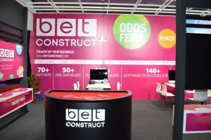 bet construct it gaming vending eae 2014 7 300x200 2953546fa5c6cc0c54c14c83b4bbe030