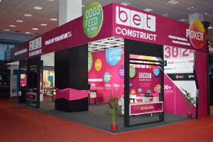 bet construct it gaming vending eae 2014 9 300x200 6b80e6112b1b3a2dd7ed3d980b025e93