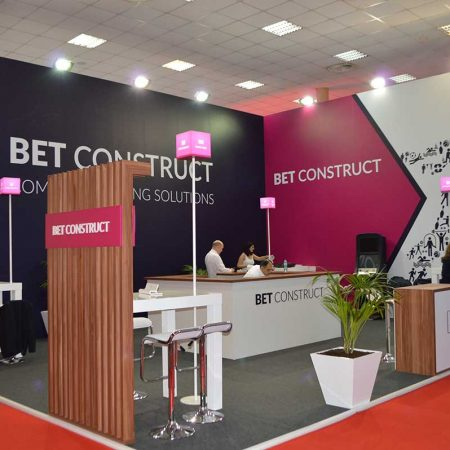 bet construct it gaming vending eae 2015 14 450x450 BET CONSTRUCT   IT GAMING VENDING   EAE   2015