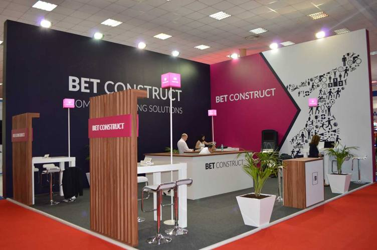 bet construct it gaming vending eae 2015 14 BET CONSTRUCT   IT GAMING VENDING   EAE   2015