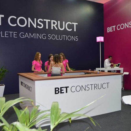 bet construct it gaming vending eae 2015 3 450x450 BET CONSTRUCT   IT GAMING VENDING   EAE   2015