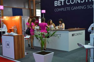 bet construct it gaming vending eae 2015 6 300x200 c625d04acd142e80907cc8859bc4f81f