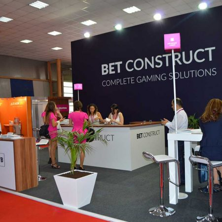 bet construct it gaming vending eae 2015 7 450x450 BET CONSTRUCT   IT GAMING VENDING   EAE   2015