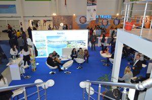 bros travel targ de turism 2016 20 300x199 FIBULA   TTR I 2018   4