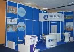 bros travel targ de turism 2016 260x185 TARG DE TURISM
